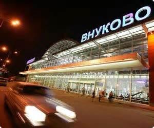 cheap car hire krasnodar russia moscow car hire vnukovo airport procat auto rent a car