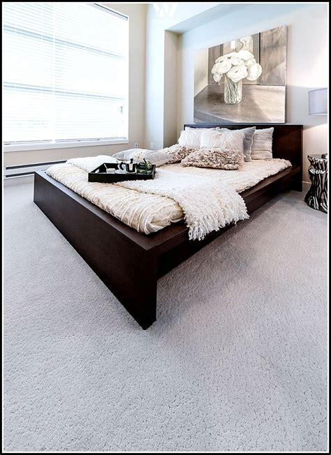schlafzimmer teppichboden welcher teppichboden f 252 r schlafzimmer schlafzimmer