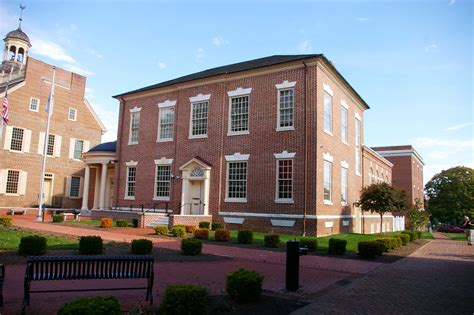 Sussex County Delaware Judiciary Search Delaware Supreme Court Images