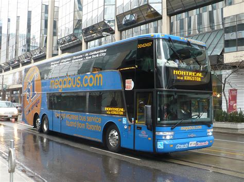 canada couch stagecoach group bus operators in the united states and canada