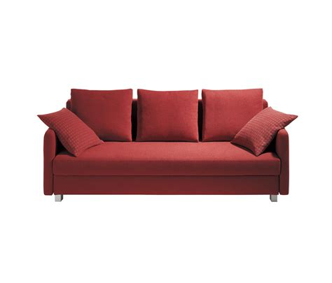 die sofa sona sofa bed sofa beds from die collection architonic