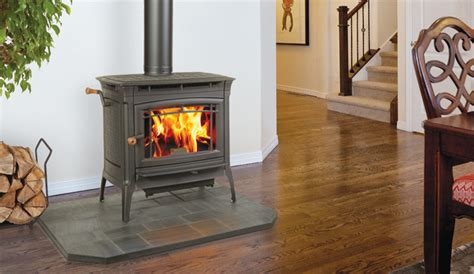 Fireplace Center Bloomington Indiana by Freestanding Stoves Wood Burning Bloomington In