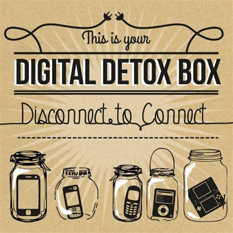 Alternatives For Social Media Digital Detox by 20 Best Ideas About Prssa Digital Detox On