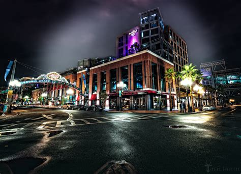 L District San Diego gasl district san diego nightlife by timothylgreen on deviantart