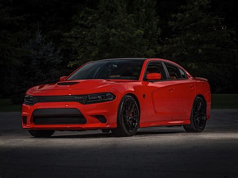 dodge charger hellcat review 2016 dodge charger hellcat 95 octane