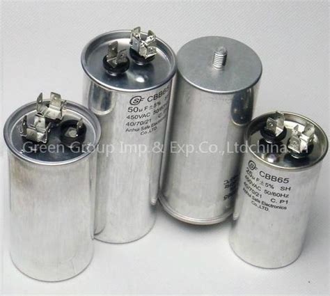 capacitor cbb65 datasheet ac motor capacitor suppliers 28 images 220 ac motor run capacitor running capacitor with