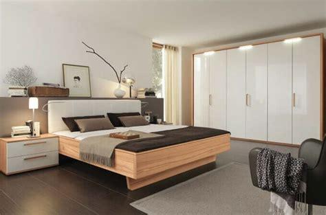 Loddenkemper Schlafzimmer by Schlafen M 246 Bel H 252 Bner