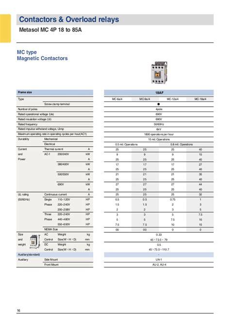 ls contactor wiring diagram k grayengineeringeducation