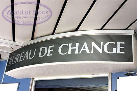 Sss Cldown On Bureau De Change Continues 40 Arrested Bureau De Change Brest