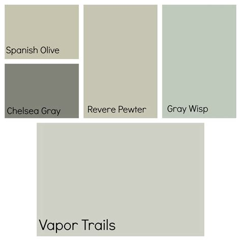 benjamin moore paints benjamin moore 2016 colour of the year simply white the