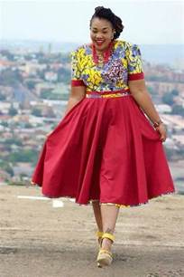 traditional wedding attire cheap south africa traditional wedding dresses vividress