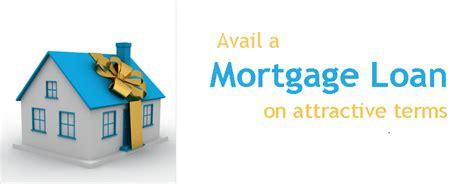 mortgage loan mortgage loan