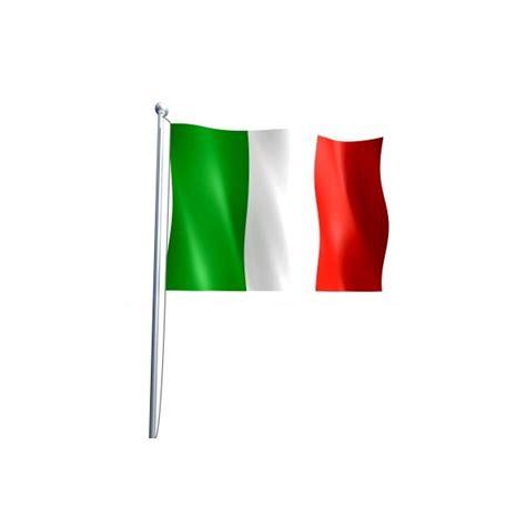 italian language test learning the italian language test your knowledge