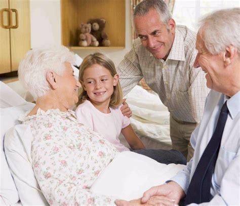 the smith firm certified elder attorneys asset