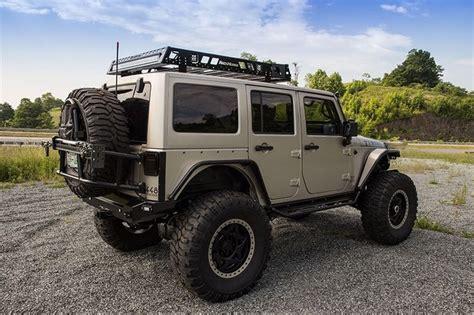 Best Item Kaos Jeep Creepers top 25 best jeep wrangler custom ideas on