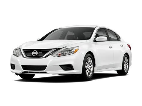new nissan altima 2017 new 2017 nissan altima price photos reviews safety