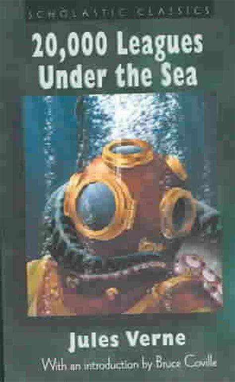 20 000 leagues the sea books 20 000 leagues the sea npr