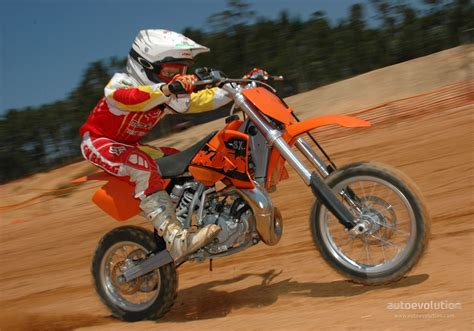 How Much Is A Ktm 65 Ktm 65 Sx 2006 2007 2008 2009 2010 2011 2012 2013