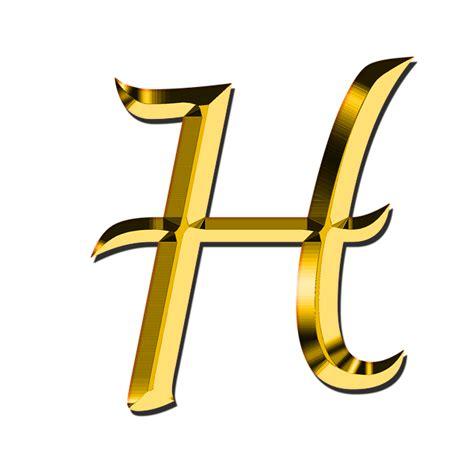 Free Illustration H Letter Alphabet Alphabetically free illustration letters abc h alphabet learn free image on pixabay 2077233