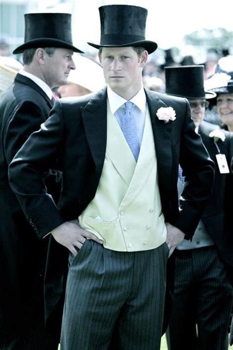 Prince Harrys Chelsy Wears 45 Warehouse Dress by 17 Best Images About Top Hat Tails On Ralph