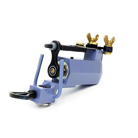 rotary tattoo machine parts dickie golden leistung rotary tatto machine blue