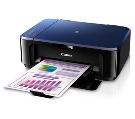 Printer Canon Mx497 pixma e560 canon in south and southeast asia personal