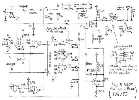 wiring drawing images     drawings  wiring  getdrawings