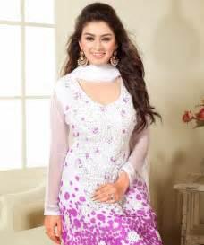 Simple salwar kameez designs 2014 15 girls simple salwar kameez