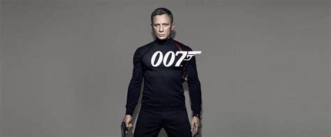 james bond daniel craig james bond 007 wiki james bond daniel craig era youtube