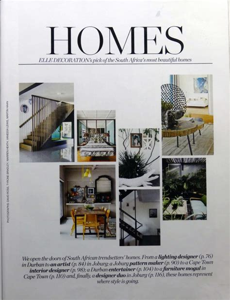 home design magazines south africa 100 home design magazines south africa cape town