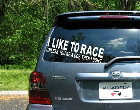 Lustige Sticker Auto by 52 Best Images About Car Stickers On