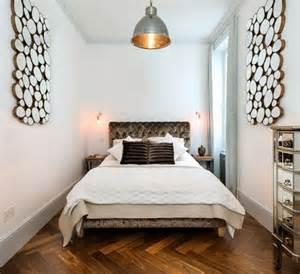best 10 narrow bedroom ideas on