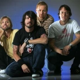 best of you foo fighters traduzione traduction i should known foo fighters en fran 231 ais