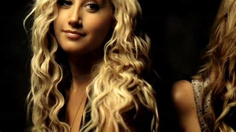 Tisdale He Said She Said Still On The Rise by Tisdale He Said She Said Hd