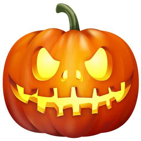 yoothemes halloween halloween pumpkin yooicons halloween 512px icon gallery