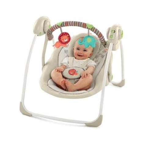 top rated baby swing best baby swing reviews top rated swings for babies