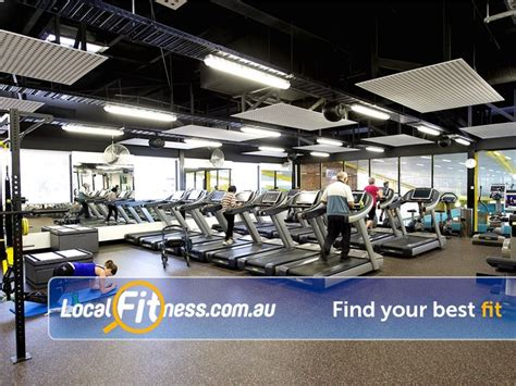 Mba Fitness Center Hours by Clifton Hill Gyms Free Passes Discounts