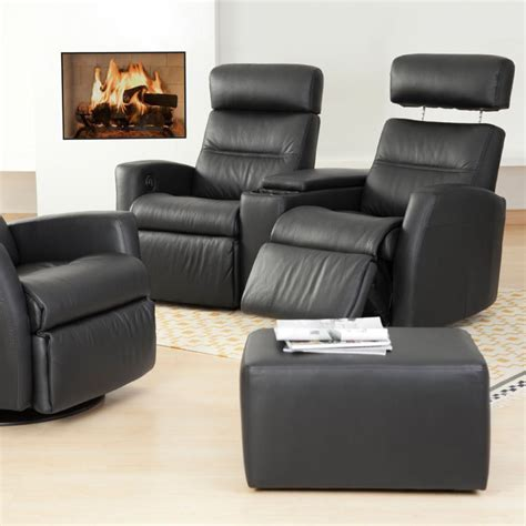 divani home divani home theatre chairs living with style
