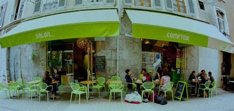 comptoir du jardin the 10 best restaurants near le comptoir de l amarcord