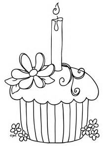 dessert coloring pages dessert coloring pages to and print for free