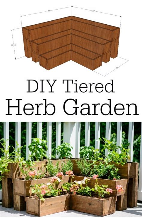 14 Diy Ideas For Your 16 Fantastic Diy Ideas For Your Garden You Should Try This