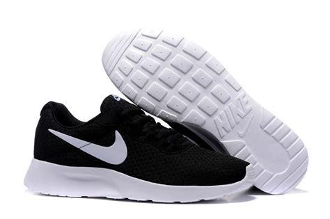 Nike Airmax Dijual Cepat nike mens kaishi shoes hitam putih lazada indonesia