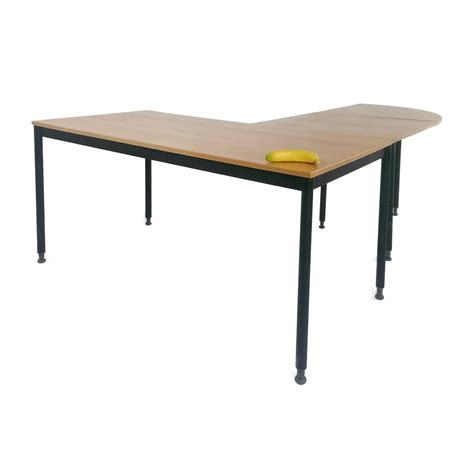 sectional office desk need coupon code