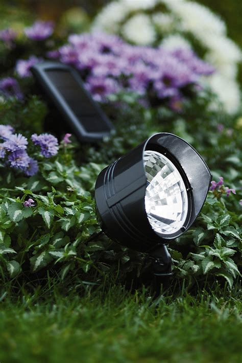 solar area light solar area light buy the solar area light gardener s supply