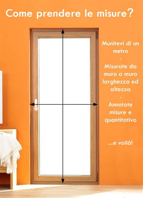 misure porta finestra rilievo gratuito misure infissi finestre porte a roma