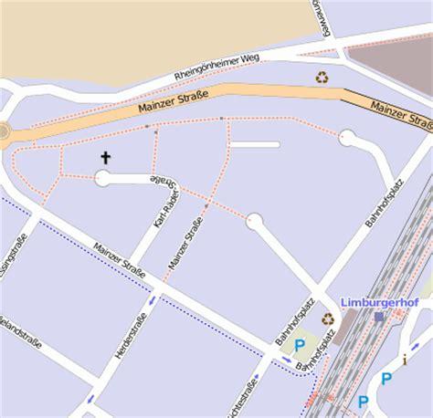 deutsche bank limburgerhof august becker str 67117 limburgerhof