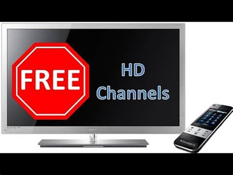 view tv antenna review