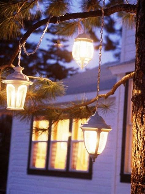 awesome christmas lights decorations ideas decoration love