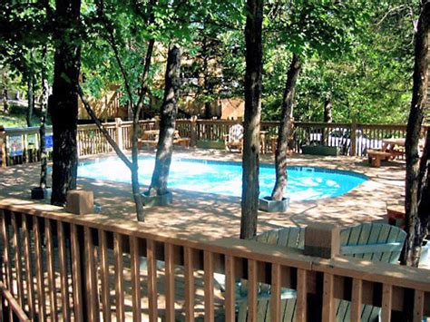 Green Mountain Cabins Branson Mo by Cabins At Green Mountain Branson Mo Branson Cabins