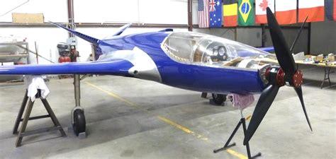 bugatti jet image gallery bugatti plane